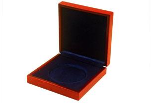 Коробочки для ювелирных украшений оптом 2 коп 1994 украина цена