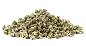 Greenfield Oolong Tea 'Highland Oolong'