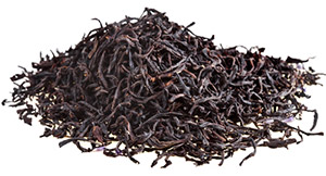 Alokozay Black Tea