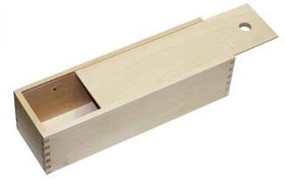 Деревянные коробки для вина своими руками 110